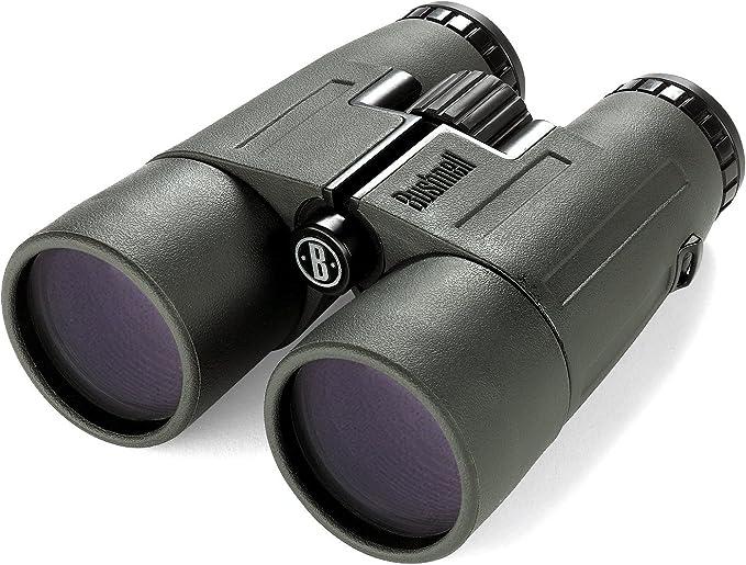 Bushnell Trophy Binoculars, 8x32