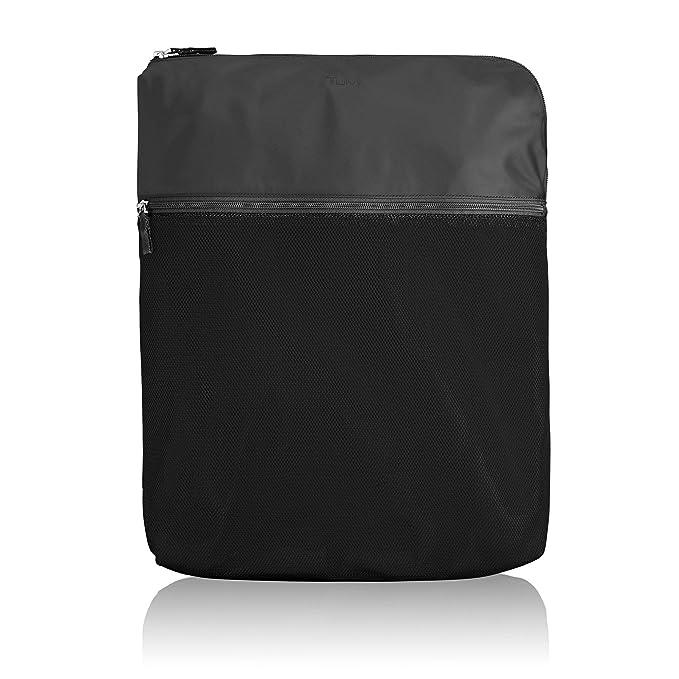 Amazon.com: Tumi Travel Access. Organizador de bolsas para ...