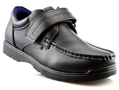 401dc5670 Zapatos formales
