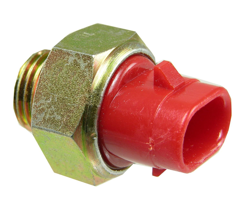 Wells F401 Back-Up Light Switch WEL F401