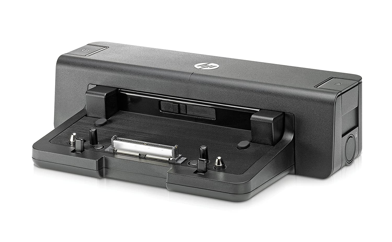 HP A7E32AA - Base de conexión para portátil: Hp-Inc: Amazon.es: Informática