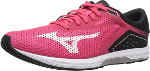 mizuno womens volleyball shoes size 8 x 3 inch dress design