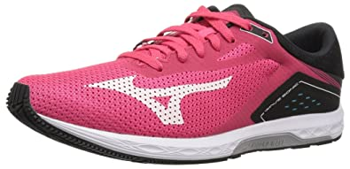 Mizuno Women s Wave Sonic Running Shoes 2fc2b601c