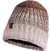 Buff Knitted Polar Gorra - SS20