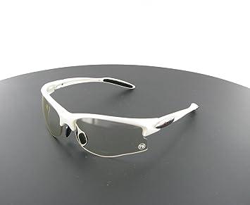 2547c7c544 Cycling Glasses