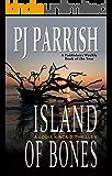 Island of Bones (Louis Kincaid Book 5)