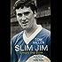 Slim Jim: Simply the Best