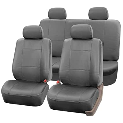 FH Group Universal Fit Seat Cover