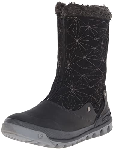 Merrell Silversun Zip Waterproof