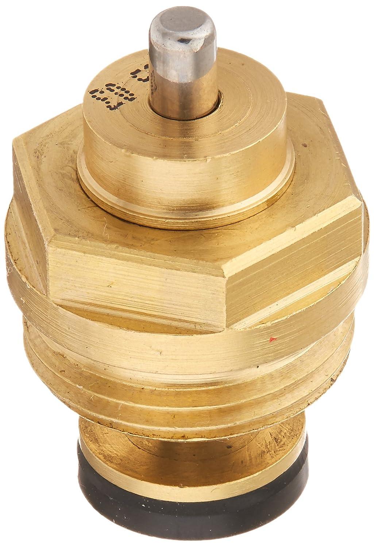 Honeywell CA100B1008 Cartridge for V100 Series Park Supply of America