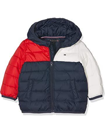 ffead2bc3b91 Coats   Jackets  Clothing  Coats   Jackets