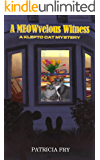 A MEOWvelous Witness (A Klepto Cat Mystery Book 17)