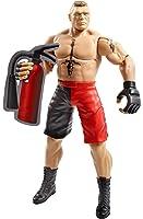 WWE Brock Lesnar, Multi Color