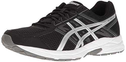 6871ddace62b ASICS Mens Gel-Contend 4 Running Shoe  Asics  Amazon.ca  Shoes ...