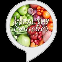 Healthy Snacker