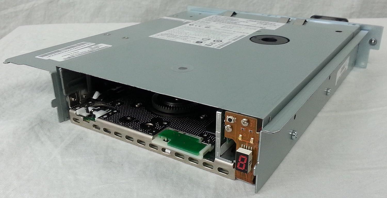 DELL LTO4 SAS HH Tape Drive w/Tray for TL2000/TL4000