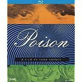 Poison [Blu-ray]