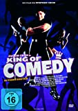 King Of Comedy - Action Forever
