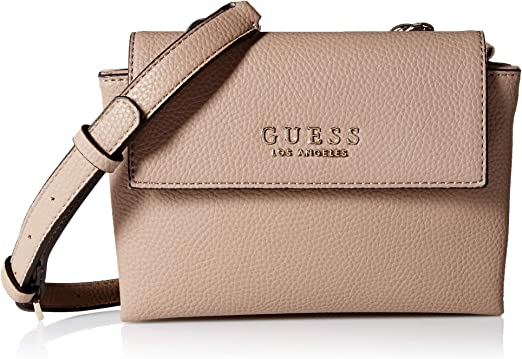 Shopping > guess mini sac, Up to 73% OFF