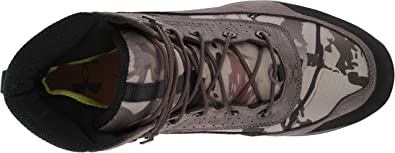 Under Armour Bozeman 600G product image 5