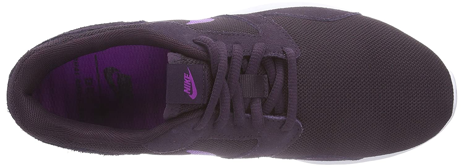 best loved 43402 f4458 ... where can i buy nike kaishi run sneakers basses femme amazon.fr  chaussures et sacs