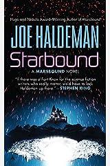 Starbound (Marsbound Book 2) Kindle Edition