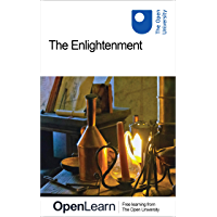 The Enlightenment (English Edition)