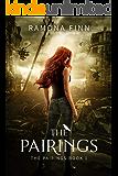 The Pairings
