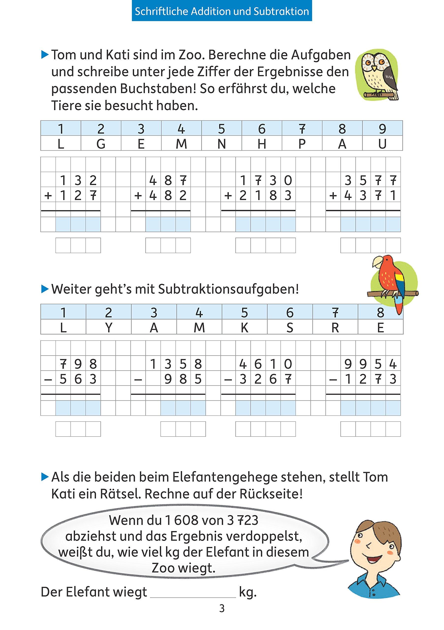Fantastisch Genre Arbeitsblatt Zeitgenössisch - Arbeitsblatt Schule ...