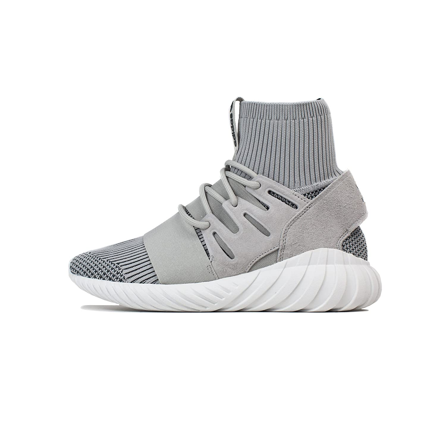 adidas originals tubular doom ALR Services Ltd