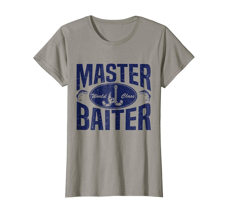7dc5524c Funny Football Lineman T Shirts - DREAMWORKS