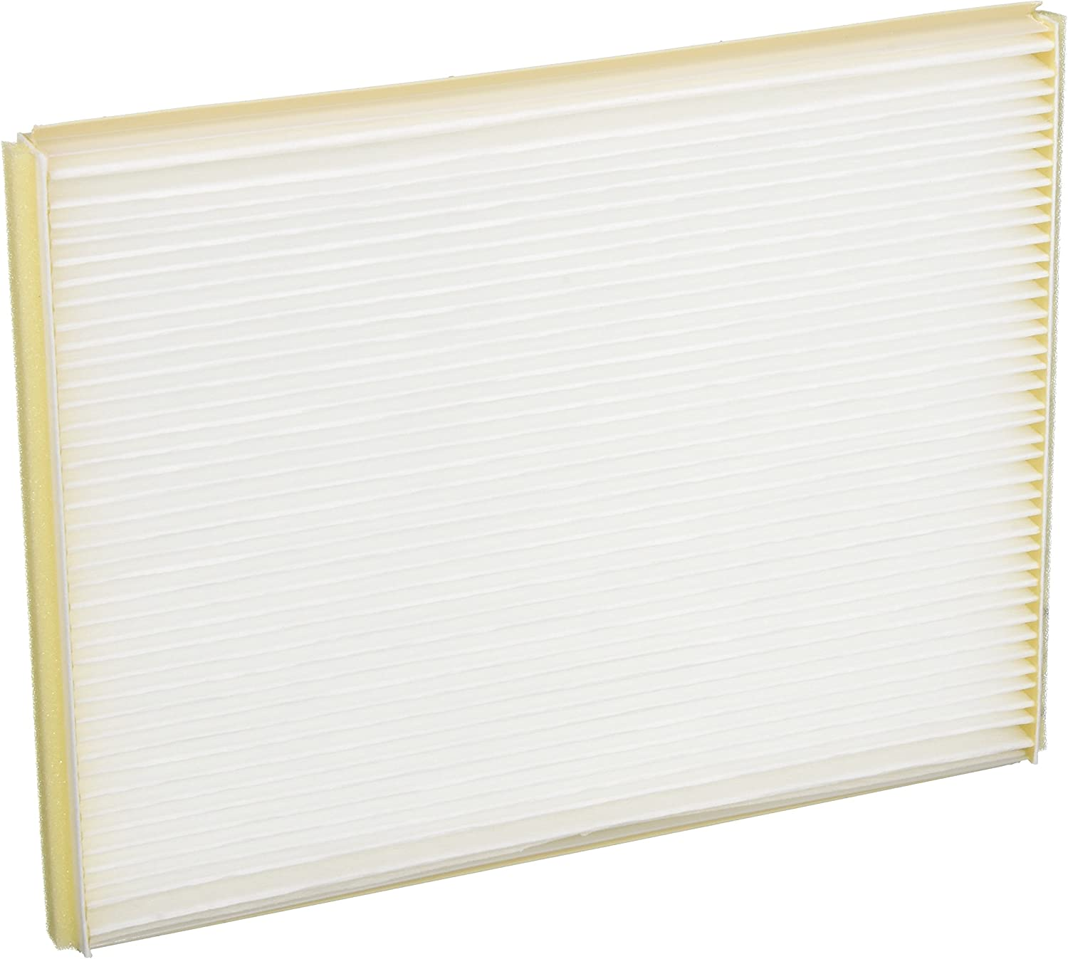 Denso 453-4026 Cabin Air Filter