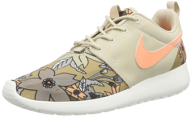 Amazon.com   Nike Roshe One Rattan/Sail/Sunset 749986-281 Rattan/Sail/Sunset  (SIZE: 5.5)   Road Running