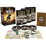 World War II: The Complete History - Heritage Collection