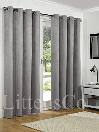 Blackout Curtains blackout curtains 90×90 : SW Living 90