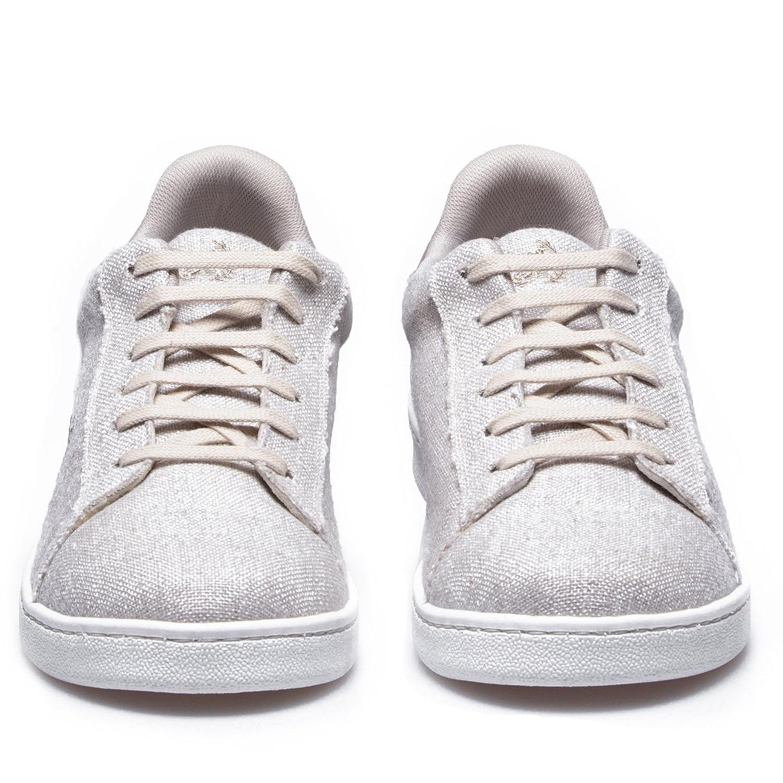 XYON REVOLUTION Milano Hombre Sneakers: Amazon.es: Zapatos y complementos