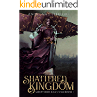 Shattered Kingdom