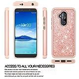 Alcatel 7 Phone Case, T-Mobile Revvl 2 Plus case