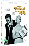 The Thrill Of It All! [DVD]