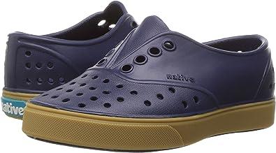 Native Kids Kids' Miller Slip-on | Loafers