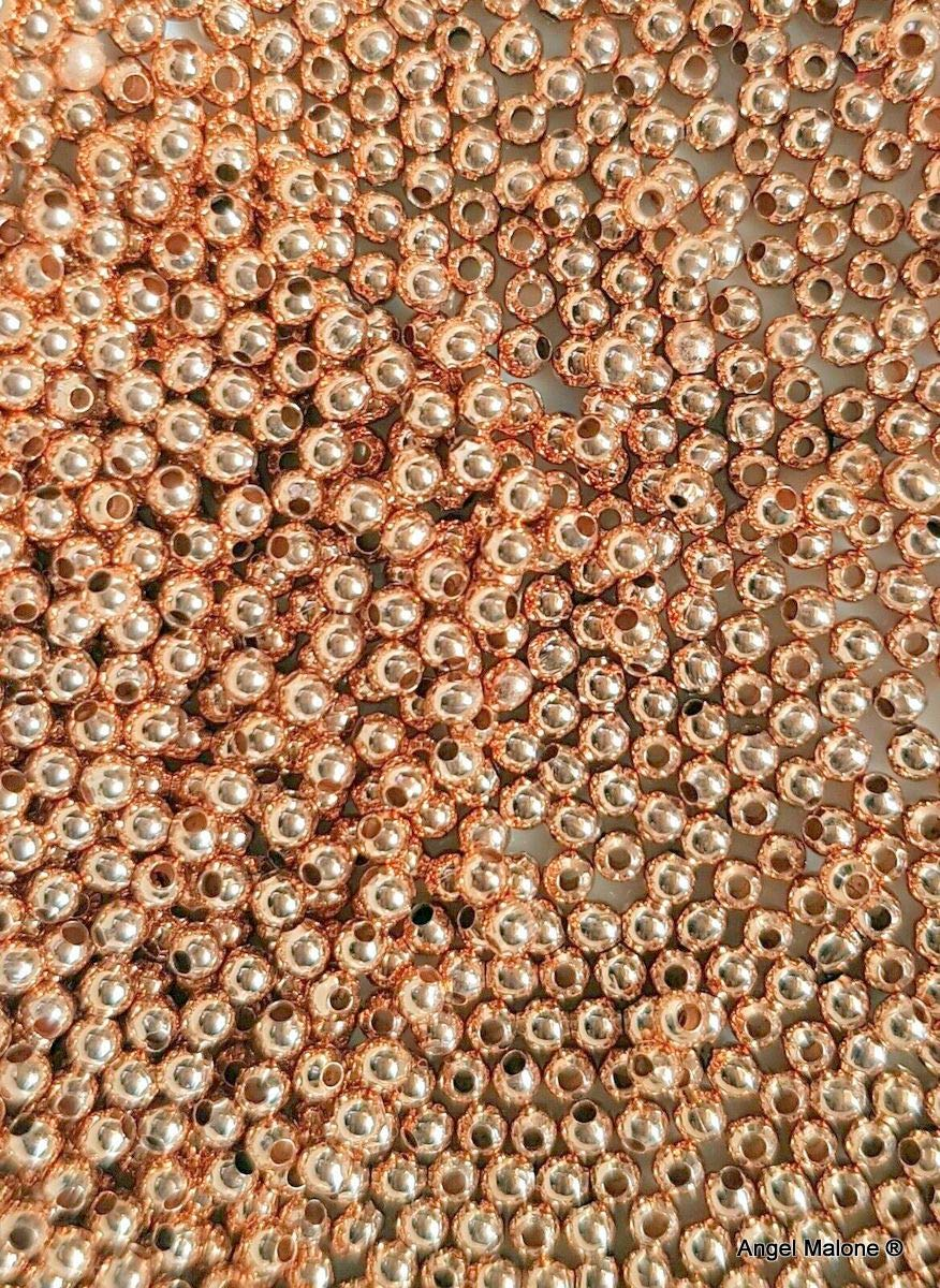 10 pcs 4mm Elite AAA Rhinestone Beads Wave Angel Malone /® Quality Various ROSE GOLD Spacer Beads Jewellery Making Beads /& Findings UK SELLER 10 pcs. 4mm Elite AAA Rhinestone Beads Straight