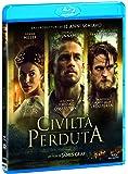 Civiltà Perduta (Blu-Ray)