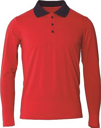 myglory77mall Camiseta con Cuello para Hombre XXPequeño (s ...