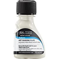Winsor & Newton Art Masking Fluid, 75ml