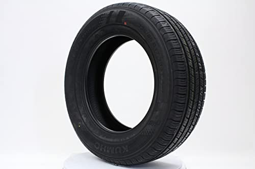 Kumho Solus TA11 All-Season Radial Tire