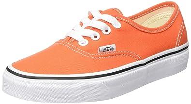Vans Borse itScarpe AuthenticSneaker AdultoAmazon Unisex E wkTOZlXiuP