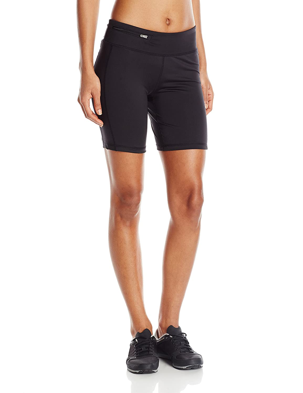 Oiselle Women's Strider Shorts