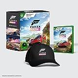 Forza Horizon 5 - Xbox