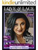 Love & Lace InKorporated: Summer 2019 (Romance Authors Beyond the Pages Book 5)