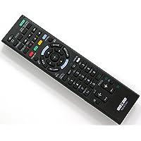 Vervangende afstandsbediening voor Sony RM-ED060 RMED060 TV TV Remote Control Nieuw